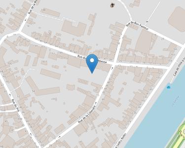 Adresse ADAPEI DE LA SARTHE