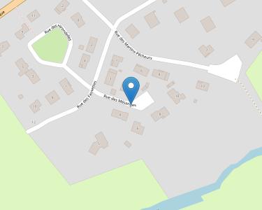 Adresse ASSOCIATION POITOU-PARTAGE