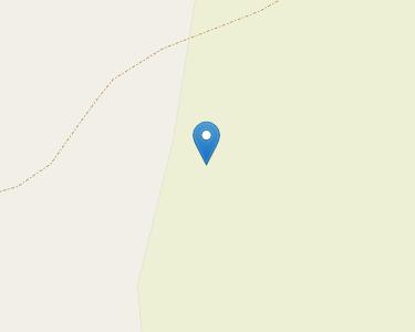 Adresse S.A. NOROMI