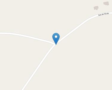 Adresse COMITE INTERCOMMUNAL D'ENTRAIDE GOUAREC/ ST NICOLAS DU PELEM