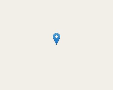 Adresse MDPH 03 - Allier