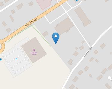 Adresse ASSAD