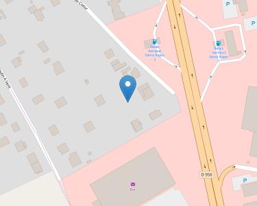 Adresse ADAPEI  41
