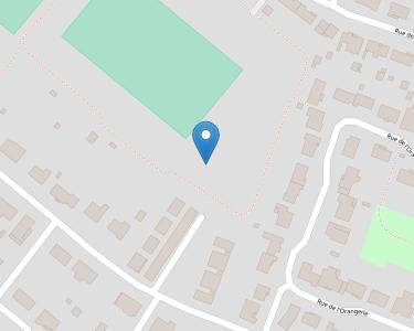 Adresse S.A.S. LE VIGE (FILIALE ORPEA)