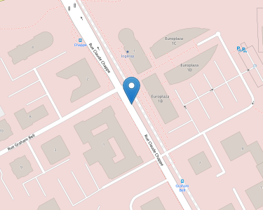 Adresse MDPH 57 - Moselle