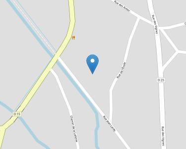 Adresse ADMR DES DEUX VALLEES