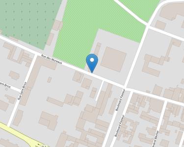 Adresse ASSOCIATION ENTOURAGE BIEN VIEILLIR EN CHAMPAGNE