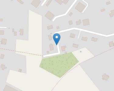 Adresse Caf des Vosges - MSAP de Ramberillers