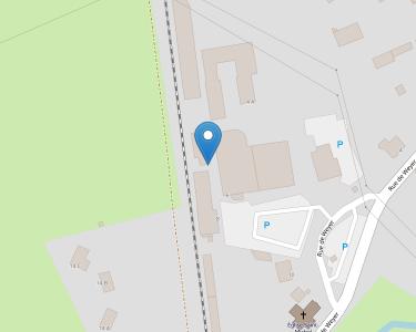 Adresse Caf du Bas-Rhin - MSAP de Drulingen