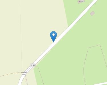 Adresse Caf de l'Eure - Point relais de Berthouille