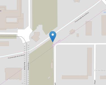Adresse CPAM de Seine-Saint-Denis - accueil de Montfermeil