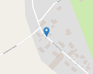 Adresse CPAM de Drôme - accueil de Saint-Vallier