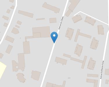 Adresse CPAM de Haute-Saoie - accueil de Bonneille