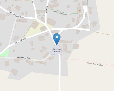 Adresse Caf du Cantal - MSAP Pléaux