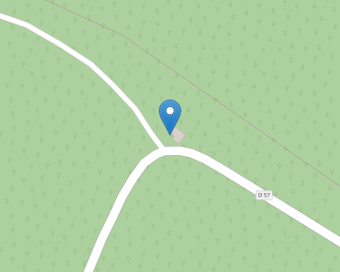 Adresse Caf de la Dordogne - Point-relais Villefranche du Périgord