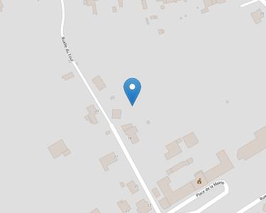 Adresse Caf de la Meurthe-et-Moselle - Point-relais Valleroy