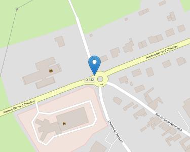 Adresse Caf du Pas-de-Calais - Point-relais Lumbres