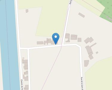 Adresse Caf du Pas-de-Calais - Point-relais Meurchin