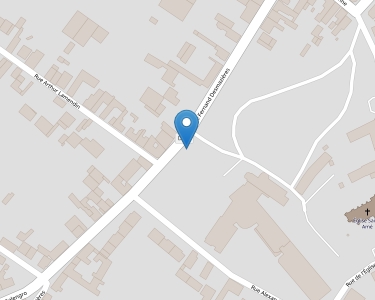 Adresse Caf du Pas-de-Calais - Point-relais Verquin