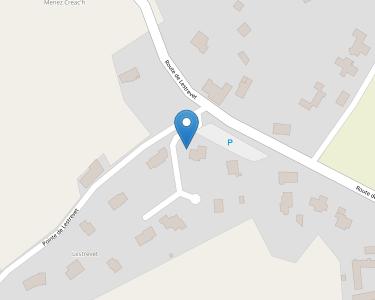 Adresse Caf de Seine-et-Marne - Point-relais Chelles