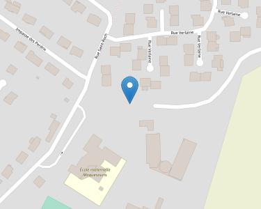 Adresse Caf de Seine-et-Marne - MSAP Rozay-en-Brie