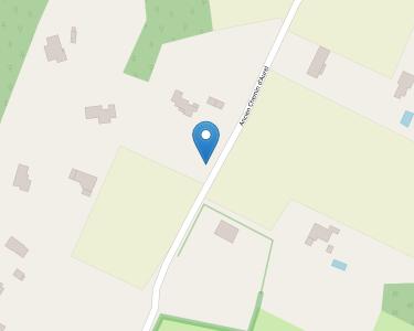 Adresse Caf du Vaucluse - MSAP Sault