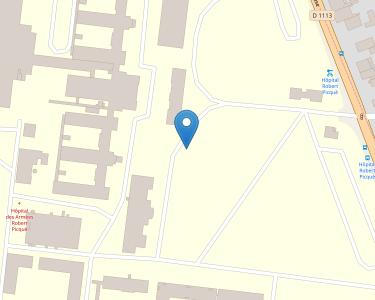 Adresse AGAPES