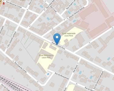Adresse APAJH DE LA CORREZE