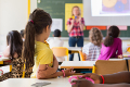 Classes pour l'inclusion scolaire