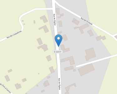 Adresse ADMR DE RUMINGHEM
