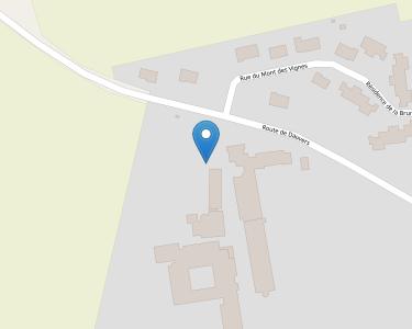 Adresse EHPAD RESIDENCE DE FONTENAY
