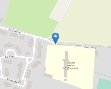 Adresse IMPRO RIBECOURT-DRESLINCOURT