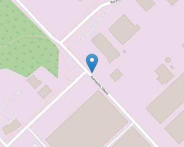 Adresse UNAPEI 17