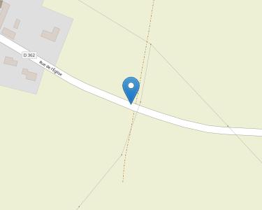 Adresse CCAS DE ST MARTIN DE SANZAY