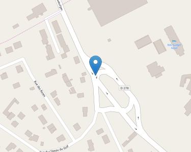 Adresse HOPITAL LOCAL DE BREIL SUR ROYA