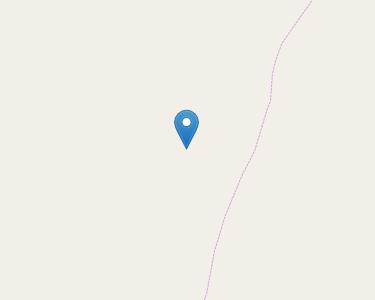 Adresse AFOR