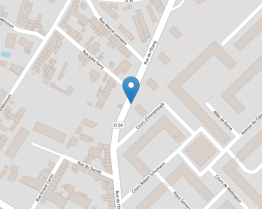 Adresse AVATH