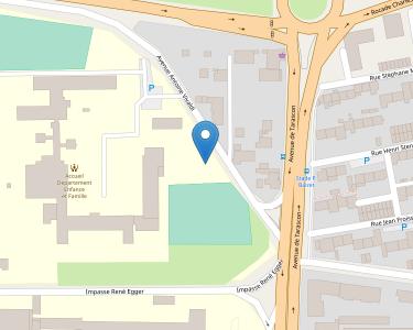 Adresse MAIRIE DE FLASSANS/ISSOLE