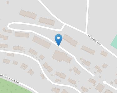 Adresse CCAS DE LA CROIX VALMER
