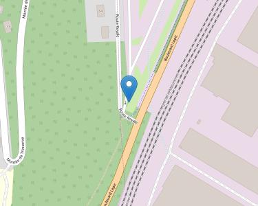 Adresse CENTRE INTERCOMMUNAL DU DISTRICT DE CHAUTAGNE