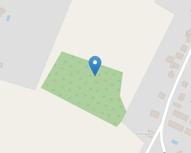 Adresse EHPAD DE CADOUIN