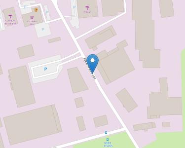 Adresse GEDHIF