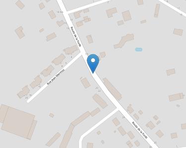 Adresse ASSOCIATION AIDE DOMICILE