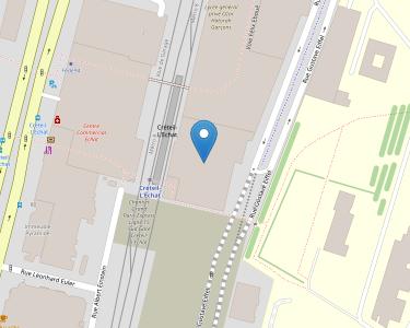 Adresse MDPH 94 - Val-de-Marne
