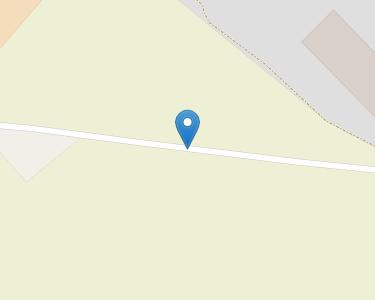 Adresse EHPAD LEFEBVRE BLONDEL DUBUS