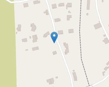 Adresse Caf du Gard - Point relais de Robiac Rochessadoule