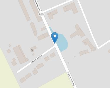 Adresse AEDE