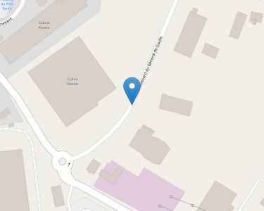Adresse Caf de Mayenne - MSAP de Villaines-la-Juhel