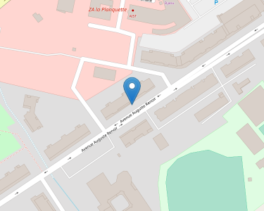 Adresse Caf du Var - Point relais de La Garde