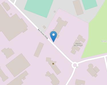 Adresse CPAM du Bas-Rhin - accueil de Sarre-Union